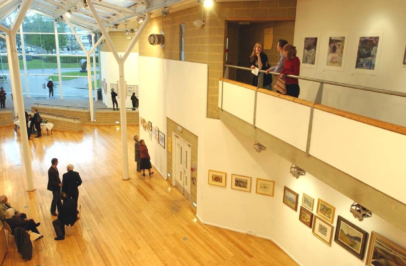 Exhibition Stand Design Hertford : Exhibition stands displays u big time graphics
